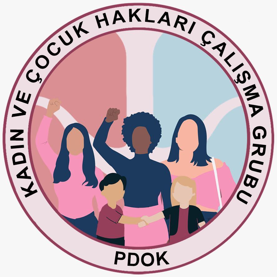Kadın ve Çocuk Hakları Çalışma Grubu